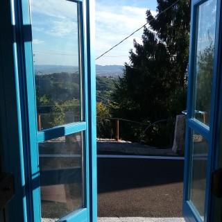 porta abete